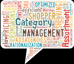 Category Management – Heeva