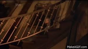 stair chair lift gif. Stair Chair Lift Gif R