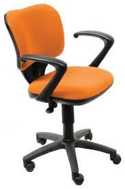 Компьютерное <b>кресло Бюрократ CH</b>-<b>540AXSN</b>-LOW — купить по ...