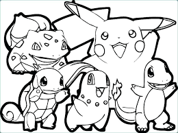 cute pikachu coloring pages f and ash baby cute pikachu coloring pages