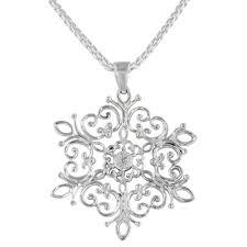 China <b>925 Sterling</b> Silver <b>Creative</b> Design Necklace <b>Fashion</b> ...