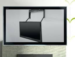 tv mount for fireplace why people want to mount their above the fireplace tv mount above