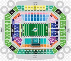 Hard Rock Live Miami Seating Chart Category Chart 0 Canadianpharmacy Prices Net