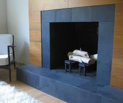 fireplace frump to fab