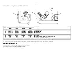 ingersoll rand t30 specs wiring diagram description library air ingersoll rand t30 specs air compressor wiring diagram inspirational plus elegant oil specifications