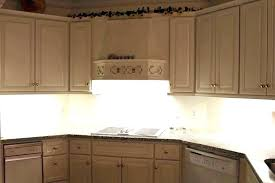 Installing under cabinet lighting Adding Installing Under Cabinet Lighting How To Install Under Cabinet Led Lighting Installing Under Cabinet Lighting Pro U2jorg Installing Under Cabinet Lighting How To Install Under Cabinet Led