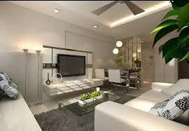 Living Room Tv Console Design Living Room Concept Black Peplum