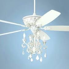 hunter fan light kit bay ceiling fans ceiling fans hunter fan light kit outdoor ceiling
