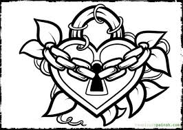 Small Picture coloring pages for teens Coloring Pages for Kids