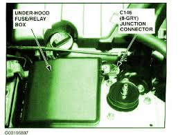 fuse mapcar wiring diagram page 363 1998 honda acura rl fuse box diagram