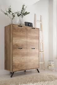 Highboard Lucca Fürs Haus In 2019 Highboard