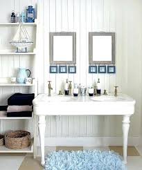 beach style bathroom. Beach Bathroom Designs Style L