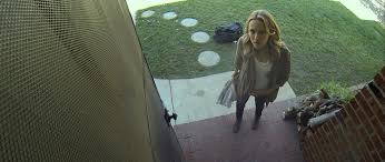 front door cameras13 Cameras 2016 Review  Horror Freak News