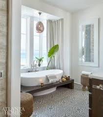 Bathroom Remodel Best Inspire Bathroom Tile Pattern Ideas 40 Aboutruth 42 Best Inspire Bathroom Tile Pattern Ideas Aboutruth