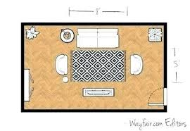 standard area rug sizes area rug sizes standard living room size for in inches standard area standard area rug sizes