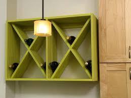 build wine rack diy wine rack cabinet insert