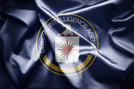 Cia Agent Salary And Career Information Cia Requirements