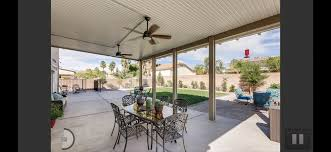 beat the heat solar screens and patio covers 14 photos 11 reviews solar installation 2561 e washburn rd north las vegas nv phone number last