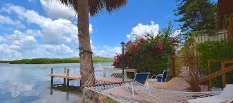 Decorating red door resort photos : Siesta Key Hotel & Resort   Turtle Beach Resort & Inn