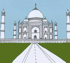 essay on taj mahal on taj mahal essay on taj mahal essay on taj  on taj mahal essay on taj mahal
