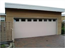garage door repair raleigh door garage doors repair in springs decorations garage door replacement raleigh nc