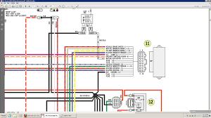 cdi box wiring diagram carlplant cdi wiring diagram honda at Cdi Box Wiring