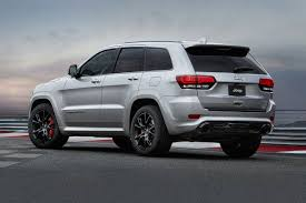 2018 jeep srt. exellent srt 2018 jeep grand cherokee srt 4dr suv exterior with jeep srt edmunds