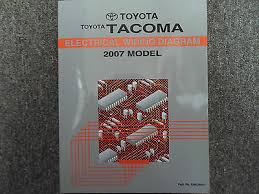2004 toyota corolla electrical wiring diagram wiring diagram and wiring diagram toyota corolla 1994 a 2004 toyota tundra