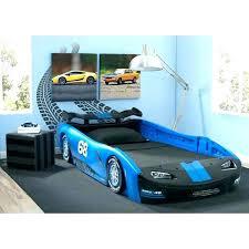 race car room cars bedroom set racing car bedroom furniture race car themed bedroom cars bedroom race car room