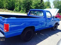Truck's blue lights raise alarm in Richmond - CentralMaine.com