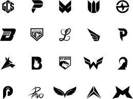 High Quality Design Logo Design High Quality Graphic Design Services