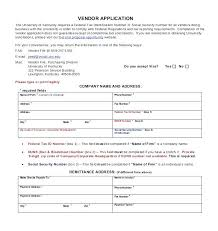 Admission Form For School Cool Registration Forms Template Word Printable Dance School Form