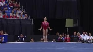vault gymnastics gif. Transformation Tuesday: Aly Raisman Vault Gymnastics Gif L