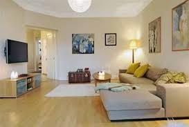 apartment living room design. Apartment Living Room Designs Stunning Design U