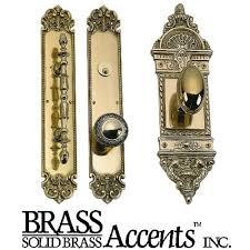 front door hardware brass. Front Door Hardware Brass H