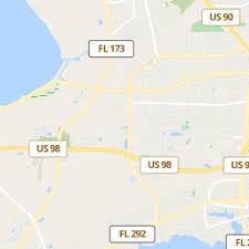 Lillian Garage Sales Yard Sales & Estate Sales by Map