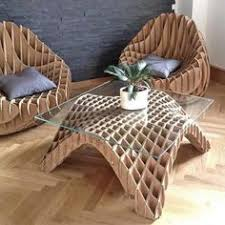 cardboard tube furniture. mc 205 cardboard armchair by nordwerk recyclingdesign tube furniture 3