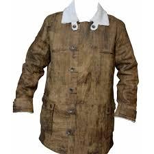 tom hardy dark knight rises bane coat leather trench coat mens uk