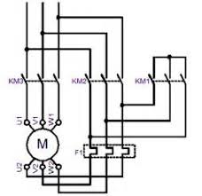 star delta control wiring diagram images board wiring diagram electrical wiring diagram star delta control and power