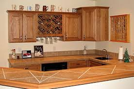 medium size of kitchen tile kitchen countertops formica that looks like granite faux granite countertop paint