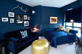 blue paint designs for bedrooms blue paint for bedroom walls interior dark blue bedroom walls design blue paint designs for bedrooms