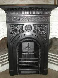 amazing cast iron fireplace home design furniture decorating amazing simple in cast iron fireplace