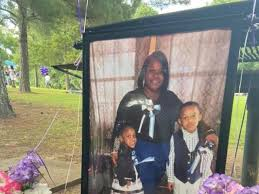 Vigil honors woman hit and killed on interstate in Jackson | News Break