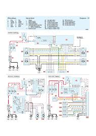 fiat grande punto electric window wiring diagram wiring fiat grande punto electric window wiring diagram digital