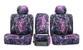 car seats custom made car seats for babies fl seat covers exact fit infant liner
