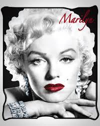 Marilyn Monroe Stuff For Bedroom Marilyn Monroe Red Lips Fleece Blanket Mamas Girl Is Begging For