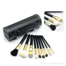 mac professional makeup brush set brand m makeup brush sets professional makeup brush set kit free mac professional makeup brush set