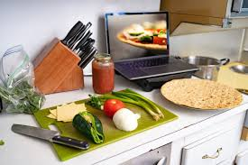 Where to Try Virtual Cooking Classes in Calgary | Avenue Calgary