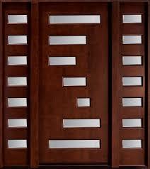 office door decorations. Full Size Of Door:94 Wonderful Office Door Pictures Design Decorations D