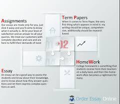 essay mba essay service mba essay writing service image essay research paper writing services mba essay service